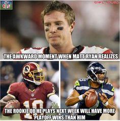 seahawks cowboys memes Seahawks Cowboys 1b39a90b9