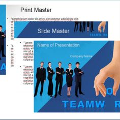 Use this template for presentations on #Teamwork, #businessmen, #teammates, and business team etc. Teamwork PowerPoint Template Presentation theme includes 1 title background and 20 content slides with Charts and diagrams. #TemplatesVision #ppttemplates #powerpoint #powerpointemplates #PPT #presentations #pptthemes #slides #charts #diagrams #download #businessteam #contentslides Ppt Themes, Business Powerpoint Templates, Teamwork, Lorem Ipsum, Charts, Presentation, Ads, Content, Grief