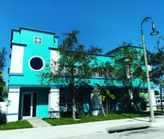 #CoolBuilding #Structure #Facade #ArtDeco #561BUILD #ForensicEngineer #Miami #FtLauderdale #PalmBeach Miami Beach, Palm Beach, Facade, Engineering, Art Deco, Homes, Mansions, Cool Stuff, House Styles