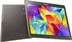 #Tablet dla seniora - http://www.aspadit.pl/tablet-dla-seniora/ Tablety