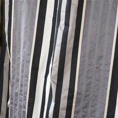 hiranya - noir designers guild