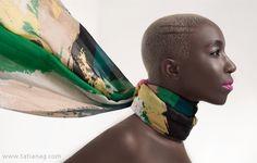 Design Crafts, Dublin, Social Media Marketing, Fashion Beauty, Scarves, Fabrics, Photos, Photography, Instagram