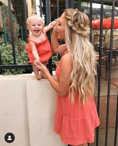 Adorable Cute Babies: Cute Baby Girls Cute Adorable Babies In The World. Cute and Funny Babies, Baby Names, Cute Baby Girls, Cute Baby boys Insurance plan Cole And Savannah, Savannah Rose, Savannah Chat, Mother And Baby, Mom And Baby, Mommy And Me, Mom Daughter, Baby Sister, Funny Babies