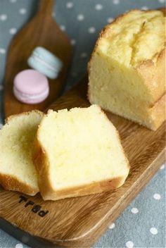 お菓子作りはボウル一つで簡単に作るのが一押し!混ぜて仕上げる手間いらずなレシピをご紹介します。