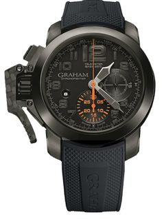 Graham Watch Chronofighter Oversize Black Forest #bezel-fixed #bracelet-strap-rubber #brand-graham #buckle-type-tang-type-buckle #case-material-black-pvd #case-width-47mm #chronograph-yes #date-yes #delivery-timescale-1-2-weeks #dial-colour-black #gender-mens #luxury #movement-automatic #official-stockist-for-graham-watches #packaging-graham-watch-packaging #style-sports #subcat-chronofighter-oversize #supplier-model-no-2ccau-b01a-k92n #warranty-graham-official-2-year-guarantee…