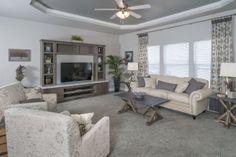 7 Champion Homes Ideas Modular Homes Home House Plans