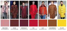 Fashion Snoops,
