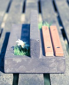 stoned obstacles - Google Search