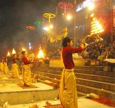 Golden Triangle Tour With Varanasi Or Delhi Agra Jaipur Varanasi Tour is One Of the Most Popular Tour in India, Varanasi Or Benares is a city on the banks of the Ganges (Ganga) in Uttar Pradesh. And one of the most holy and sacred city in India