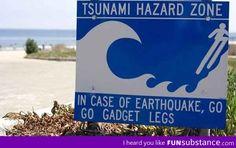 Pretty Solid Disaster Planning    #LDSEmergencyresources #Disasterplanning