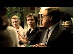 The Psychology of The Sopranos - YouTube
