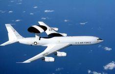 Usaf.e3sentry.750pix - Boeing 707 - Wikipedia, the free encyclopedia