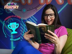 Yo Soy Frankie, Nickelodeon, Cat Ears, In Ear Headphones, Club, Sleep, Truths, Best Series, Door Prizes