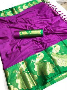 Diwali Banarasi Silk Woven Work Saree Indian Wedding Traditional Wear Sari 13 #fashion #clothing #shoes #accessories #worldtraditionalclothing #indiapakistan (ebay link) India And Pakistan, Work Sarees, Indian Sarees, Diwali, Traditional Outfits, Sari, Link, Clothing, How To Wear