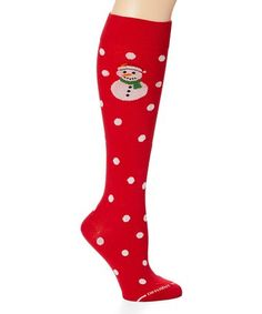 Christmas Clothing, Garter Belts, Boot Cuffs, Leg Warmers, Hosiery, Red And White, Socks, Invitations, Legs