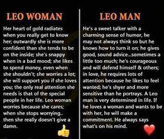 Relationship Goals leo and leo relationship Leo Zodiac Compatibility, Leo Horoscope, Astrology Leo, Leo Characteristics, Leo Traits, Leo Quotes, Zodiac Quotes, Taurus Man Leo Woman, Leo Season Memes