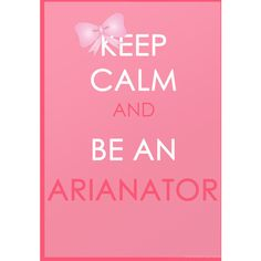 ariana grande   Tumblr ❤ liked on Polyvore