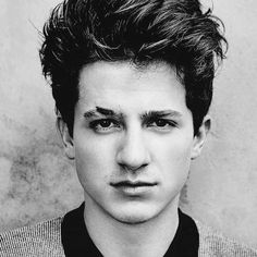 Charlie Puth Used His Lips To Do More Than Just Talk On Capital FM - http://oceanup.com/2016/09/21/charlie-puth-used-his-lips-to-do-more-than-just-talk-on-capital-fm/