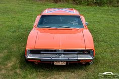 Anthony Howard's Charger – Risen From The Ashes. Rise From The Ashes, General Lee, Dodge Chargers, Plymouth, Mopar, Supercars, Muscle Cars, Cool Cars, Classic Cars