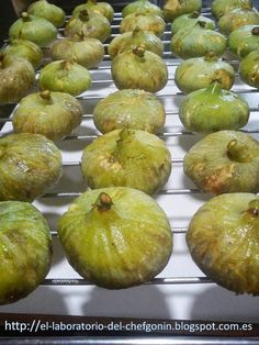 No Bake Desserts, Delicious Desserts, Figs Benefits, Dried Figs, Dehydrated Food, Empanadas, Preserves, Food And Drink, Baking