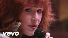 Music video by Tiffany performing I Think We're Alone Now. (C) 1987 Geffen Records