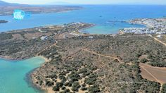 Antiparos island !!! Paros Island, City Photo, River, Outdoor, Outdoors, Outdoor Games, The Great Outdoors, Rivers