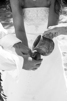 Bruette Photography » The Premium Choice For Your Life In Pictures » Weddings