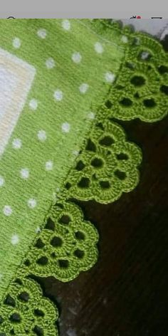 Crochet Border Patterns, Crochet Boarders, Crochet Table Runner Pattern, Crochet Doily Diagram, Crochet Lace Edging, Crochet Flower Tutorial, Filet Crochet, Crochet Designs, Crochet Doilies