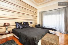 Apartment in Centre of Lisbon in Lisbon