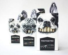 Image on Revista web  http://revistaweb.es/los-20-packaging-con-mejor-diseno/