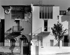 Casa Tomé Lopes Ana Rita Santos TP3 Jessica Duarte TP2 Portuguese, Modern Architecture, Artwork, Buildings, Google, Fields, Home, Architects, Work Of Art