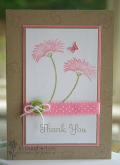 Good any occasion card