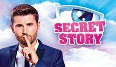 Le casting de @SecretStory_TF1 est ouvert http://xfru.it/uoZlIA