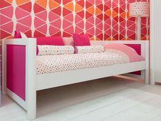 elegantes design, vielseitig und individualisierbar.