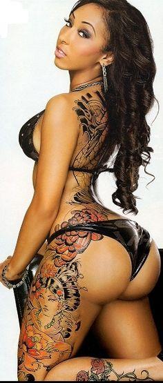 That would Womens charmed tattoo xxx