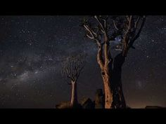 Hercules Rising - The official Nikon D850 time-lapse - YouTube