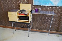 » SINGLE BURNER KITCHEN $450 » Drifta Camping & 4WD
