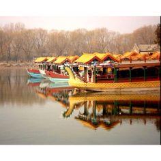 Beijin, China