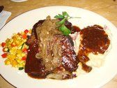 Cheesecake Factory Famous Meatloaf Recipe - my hubby LOVES their meatloaf!