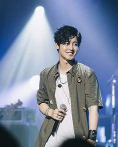 The Singer: Kim Hyun Joong: MY HEROE / 19JULY(WED)CHIBA / ICHIKAWA CULTURAL CE...