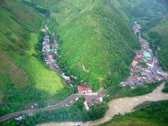 Occidente-Uramita  Antioquia-Colombia