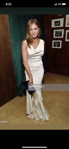 Jennifer Aniston Hot, Jennifer Aniston Pictures, Along Came Polly, Female Movie Stars, Sherman Oaks, Rachel Green, Amy Adams, Celebs, Actresses
