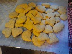 Biscotti da inzuppo Bimby, i biscotti per la colazione perfetti per essere inzuppati in latte o tè! Ecco la ricetta; ingredienti: 330 gr di farina, 100 gr di zucchero...