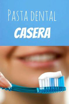 Blanqueamiento dental casero yahoo dating