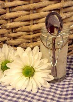 2oz Mini Mason Jars by ManikOrganik on Etsy, $3.50
