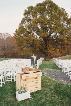 Rustic Fall Farm Wedding Maryland | Washington DC Weddings, Maryland Weddings, Virginia Weddings :: United With Love™ :: Fresh Inspiration, Ideas and Vendors