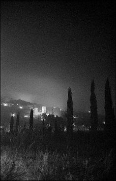 p1r0:Spello, les tours on Flickr.