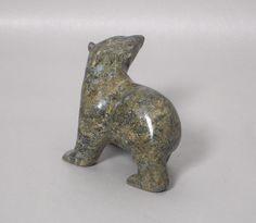 http://www.explosionluck.com/collections/inspirational-eskimo-inuit-sculpture-art/products/inuit-art-sculpture-bear