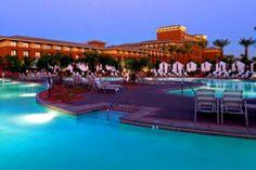 The Westin Kierland Resort & Spa | Sleeping Rooms: 732 | Meeting Rooms: 65 | Meeting Space: > 100,000 Sq. ft. | Largest Meeting Space: 24644 Sq. ft.