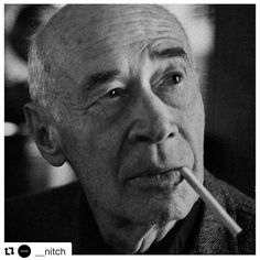 """I truly love this, from @__nitch ・・・ Henry Miller // """"What I want is to open up. I want to know what's inside me. I want everybody to open up...to open up the earth. I know that underneath the mess everything is marvelous. I'm sure of it."""""""
